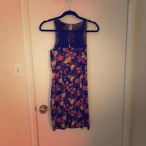 Yumi Kim Party Dress | Size Small